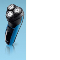 Philips HQ6940 Electric Shaver