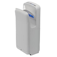 Airvent 447481 Jetdry Automatic Double Sided Hand Dryer