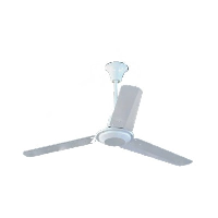 """Airvent 444124 56"""" Ceiling Sweep Fan"""