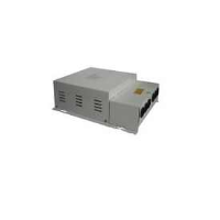 RBT100/1 Single Output 1 x 100w Low Voltage Boxed Transformer