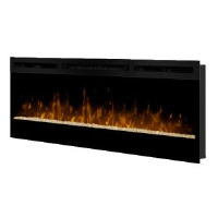 Dimplex BLF50 Belford 1.2kW Wall Mounted Electric Fire
