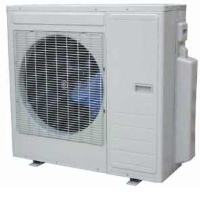 KMS-3MIO/X1C-M 9.4kW Multi Split Air Conditioning Unit