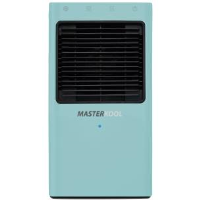 iKool-Mini-Blue Masterkool 1.3 Litre Air Cooler For A 4 Metre Square Room
