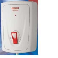 Santon 200002 5 Litre 2.5kW Speedboil Boiling Water Dispenser