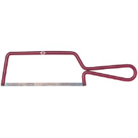 Junior Hacksaw T0834