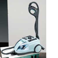 Vax V-081 Compact Steam Cleaner