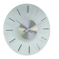 Acctim 26170 Visaya Wall Clock