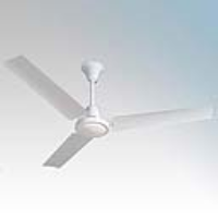Xpelair NWAN48 Ceiling Sweep Fan With 1200mm Diameter