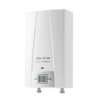 Zip CEX-O 6.6 - 8.8kW Adjustable Oversink Instantaneous Water Heater