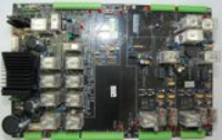 Navigation Controls PCB Repairs