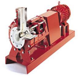 Vanton Diaphragm Pumps