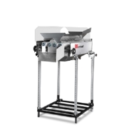 S4650 (double channel separator)