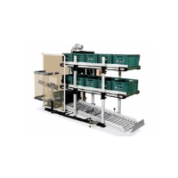 F3100 (multi-level box filling/storage)