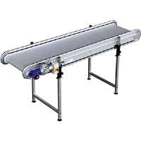 P2100 Horizontal Conveyors