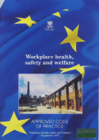 L024 Workplace Health_Safety and Welfare