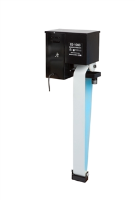 Oil Skimmers For Large Machine Tools