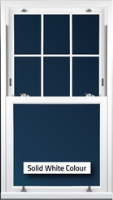 A Rated Sliding Sash Windows