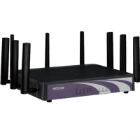 IWF3432XR Industrial Wi-Fi Access Point