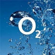 O2 Fixed IP Sims/Data Sims