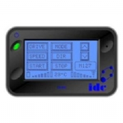 ZB105 Touch Screen