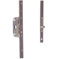 Maco Espag Window Lock (Inline Gearbox)