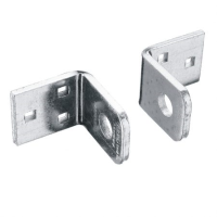 ABUS 115/100C Locking Bracket