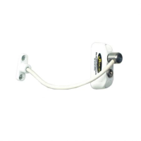 Jackloc Cable Restrictor