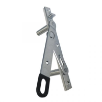 Maco Concealed Lever
