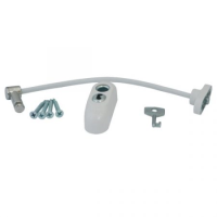 Q-Line Lock Cable Restrictor