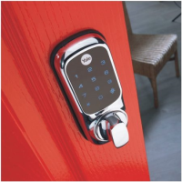 Yale Keyless Digital Lock