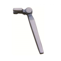 Z148 Crittall Window Handles