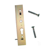 B.H.D Patio Door Locks