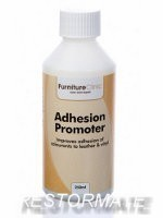 Furniture Clinic Adhesion Promoter