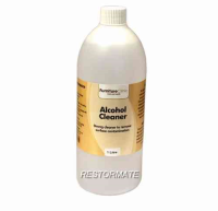 Furniture Clinic Alcohol Cleaner