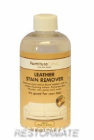 Furniture Clinic Leather Stain Remover