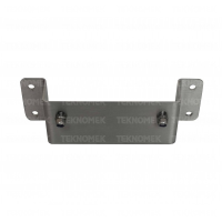 Wall Bracket (for WB0030)