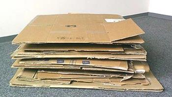 Is A Cardboard Shredder Right For Me