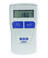 CA2005 High Accuracy Chef Thermometer with Hold Function