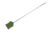 QCKM01 - Quick Connect Type K MI Probe 100 x 1.5mm