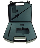 IRC01 - Mini Carry Case with Inserts