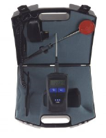 IRCALKIT- Infra Red Calibration Kit -  MM2040 and 2 x Probes