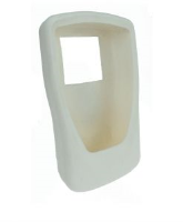 CABOOT-WH - Rubber Boot for CA2005 Thermometer