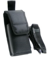 HOLS7000 - Fabric Holster for the MM7000 ThermoBar