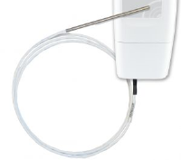 NL-TH300 - Notion Lite Thermistor Probe (3m Cable)