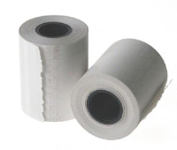 P4101R - Thermal Rolls for the P4101