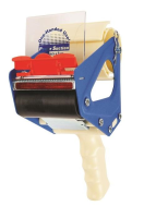 Extra Heavy Duty 75mm Packaging Tape Dispenser