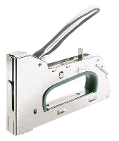 Rapid 6-14mm Hand Tacker
