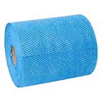 J Cloth Blue Per Roll 500 Sheets