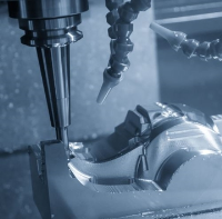 Vacuum Casting For 3D Printing Specialists