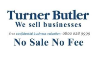 UK Businesses For Sale